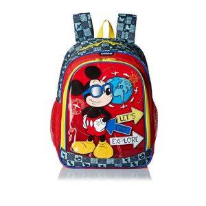 disney backpacks for kids