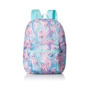 elsa backpack for disney world