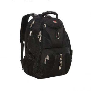 vacation backpacks
