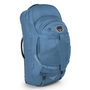 best backpack for vacations
