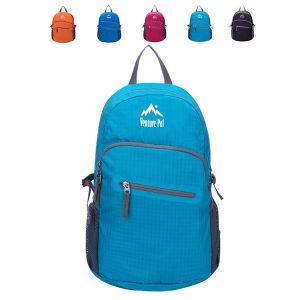 best daypack