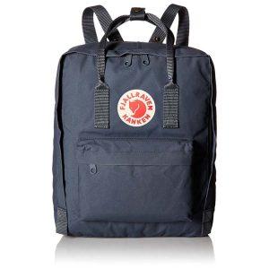Fjalraven Kanken backpacks