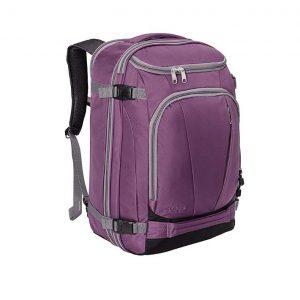 disney world backpacks