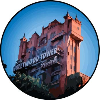 hollywood studios trivia