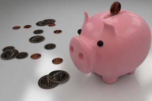 ways to save money at disney world