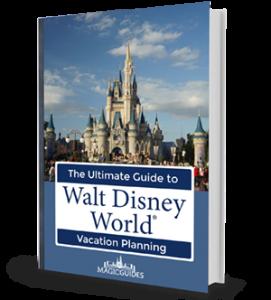 Disney World Transportation Map [Interactive Guide to Navigate Disney]