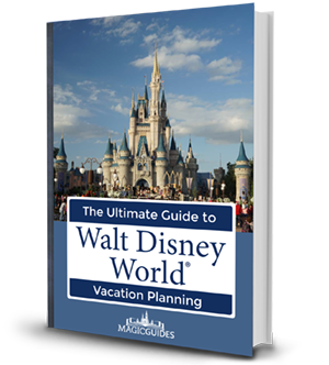 Disney world trivia quiz questions to test your disney knowledge download our free disney guide gumiabroncs Gallery