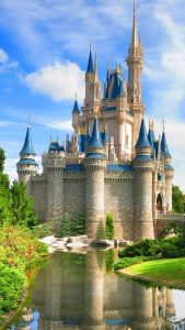 disney gift card discounts for disney world