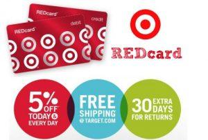 target redcard disney gift cards