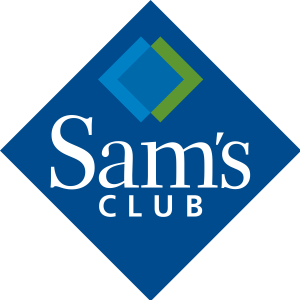 disney gift card deals at sam's club