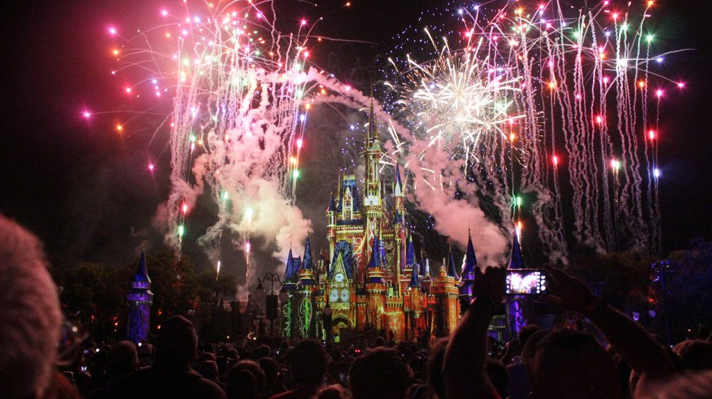 Disney Travel Planners