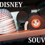 Best Disney World Souvenirs