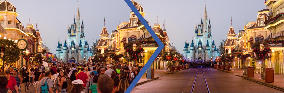 How to Become a Disney Travel Agent [Tips & Criteria for