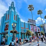 Best Places to Eat in Hollywood Studios
