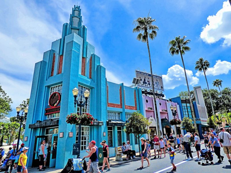 Best Places To Eat In Hollywood Studios Dining Guide And Restaurants