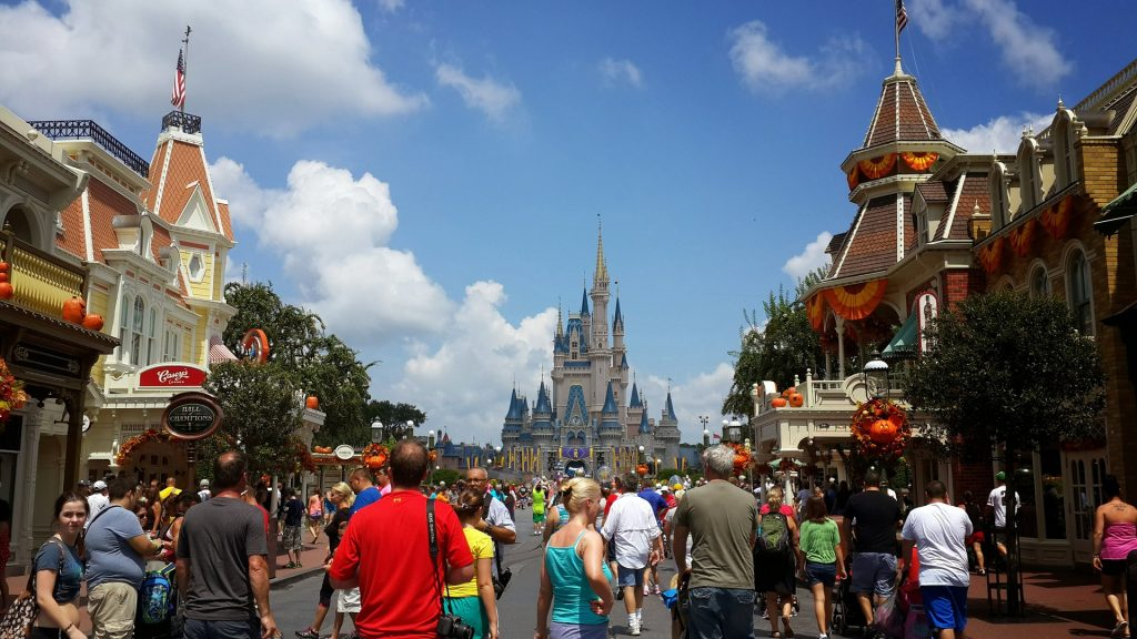 Best Places To Eat In Magic Kingdom Guide Disney World Restaurants