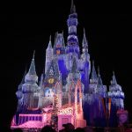 Additional 'Disney After Hours' Nights Announced for 2018-2019