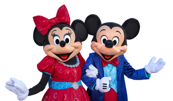 photograph about Disney World Printable Coupons named Disney Worldwide Price savings, Bargains, Coupon Promo Codes, and