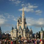 Best Magic Kingdom Rides