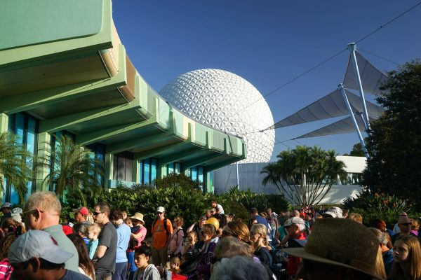 best places to eat in epcot