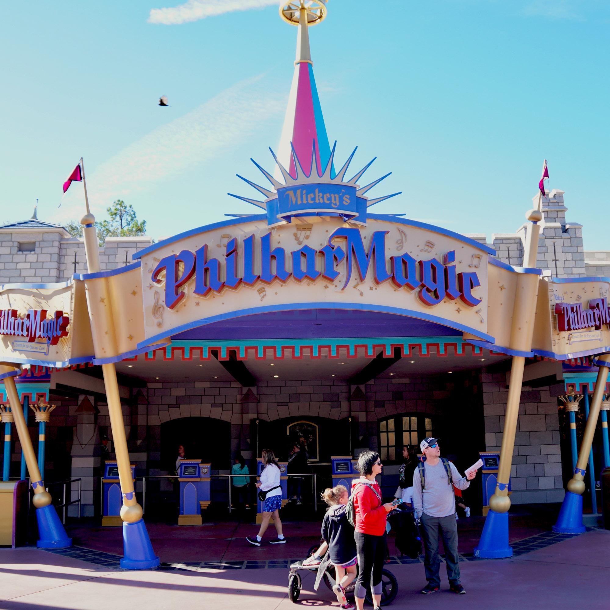 Cheap Disney VIP Tours