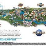 Best Universal Orlando Rides