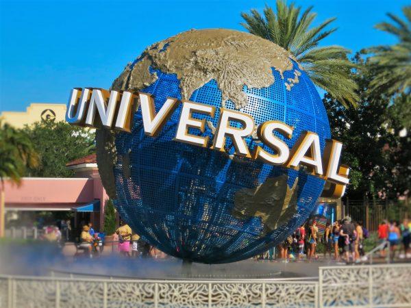 Best Universal Orlando Rides [Top 9 Universal Studios