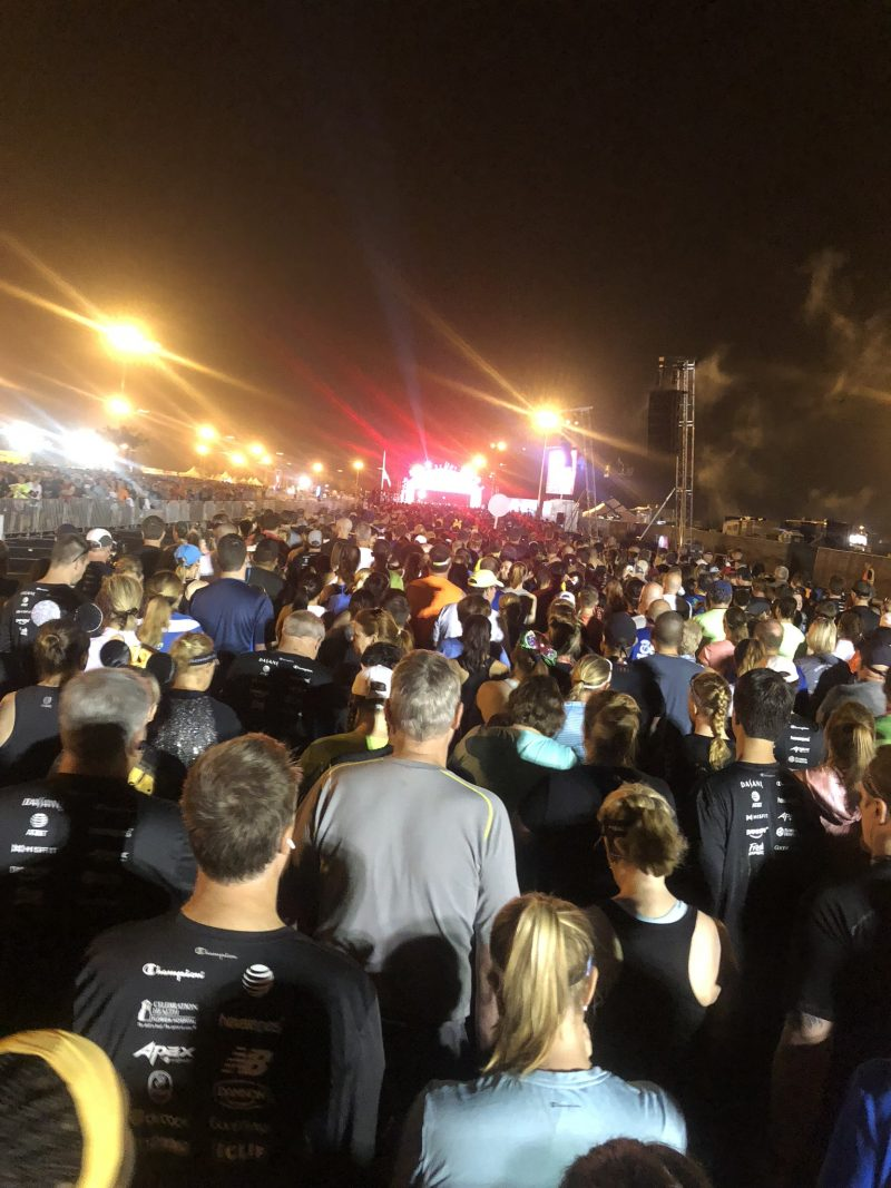 runDisney Guide [Disney World Marathon, Running Races, and Events]