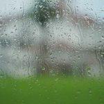 Disney Attractions to Escape the Rain