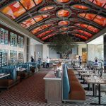 Disney Free Dining Dates Announced for 2019