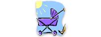 a baby's best friend stoller rentals