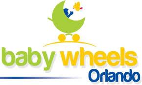 baby wheels orlando