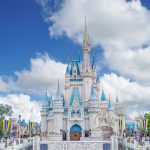 How Much is it to Rent Disney World for a Day?