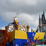 Disney World Offers Package with Two Free Days of Tickets for 2021