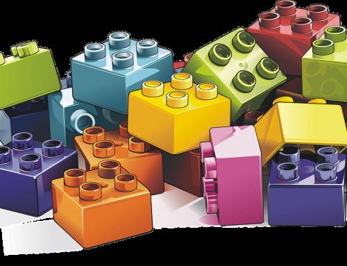 Best LEGO Disney Sets