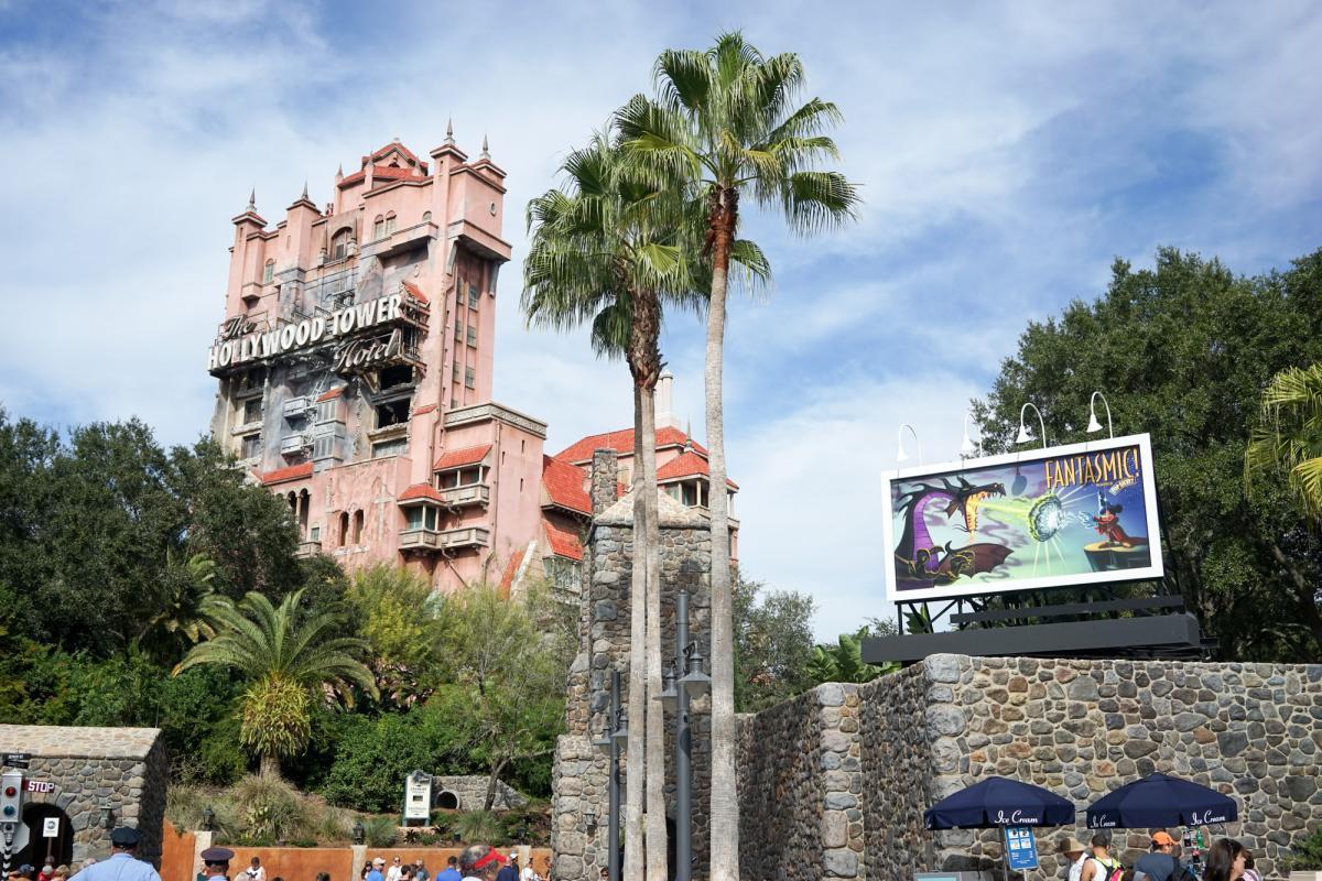 Free Disney Photos [Royalty FREE Stock Images of Disney World]